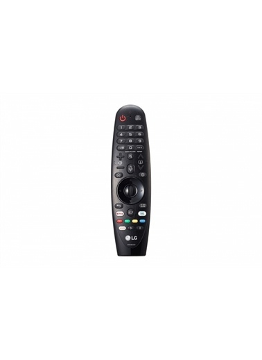 LG An-Mr20Ga 2020 Sihirli Kumanda Renkli